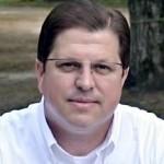 Luke Gibson, Sr., Pastor
